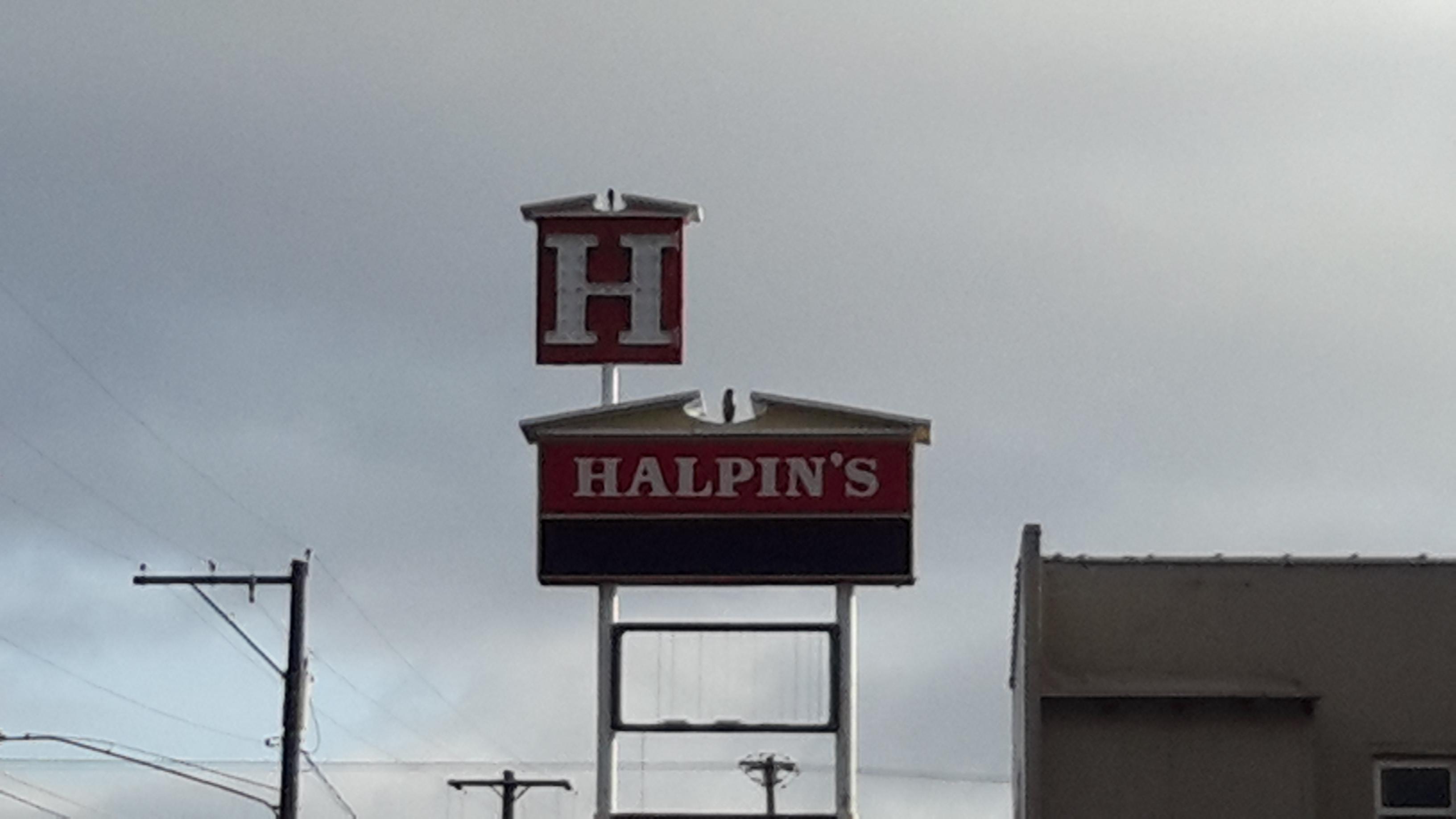 Hooters casino spokane